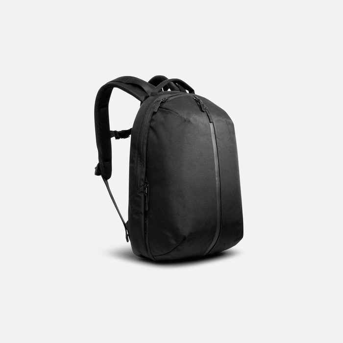 Fit Pack by Aer