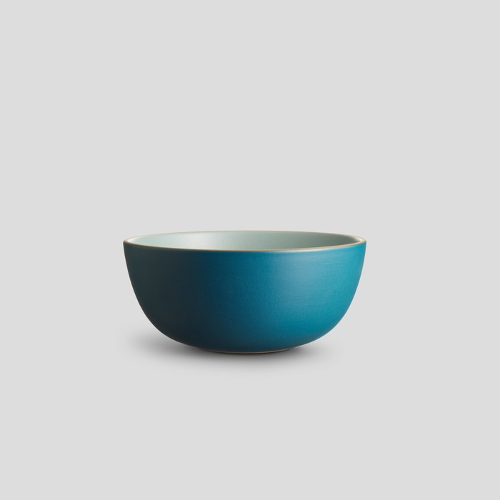 Large Serving Bowl by Heath Ceramics