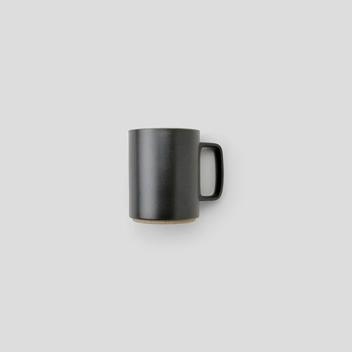 Mug - Large by Hasami Porcelain