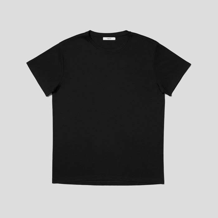 T-Shirt by Tossijn