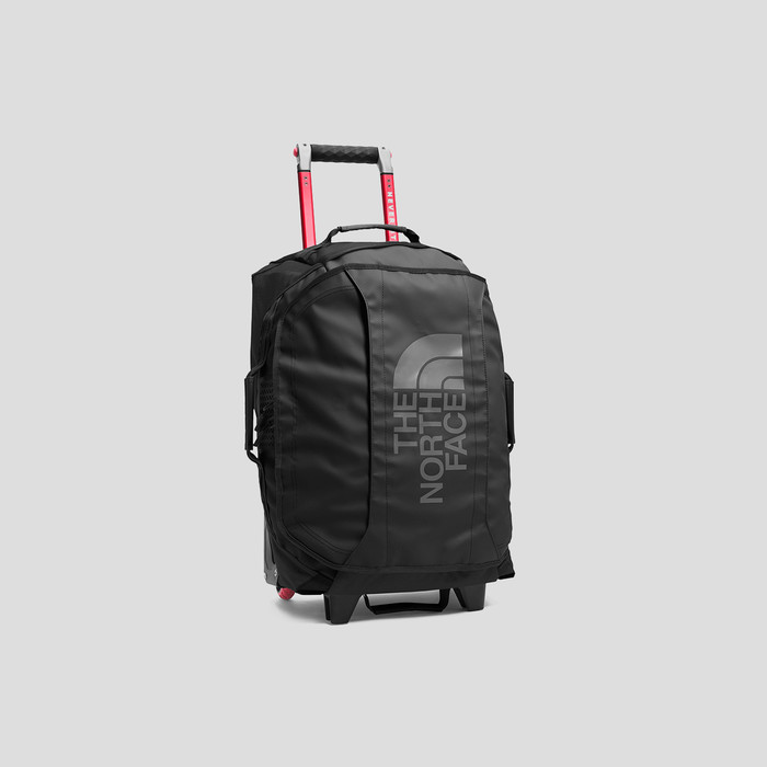 Rolling Thunder 22 inch by The North Face