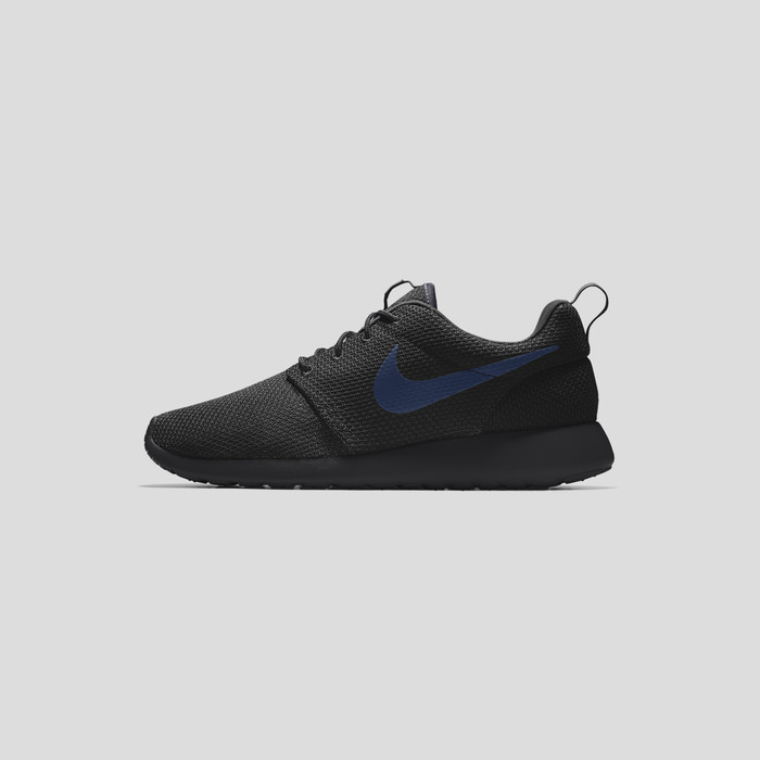 Roshe One iD by Nike