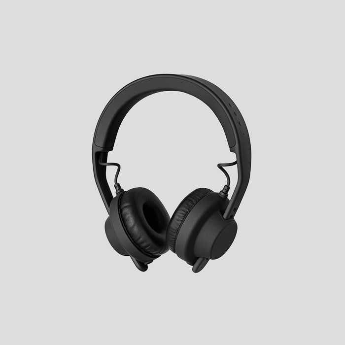 TMA-2 Wireless Headphones by AIAIAI